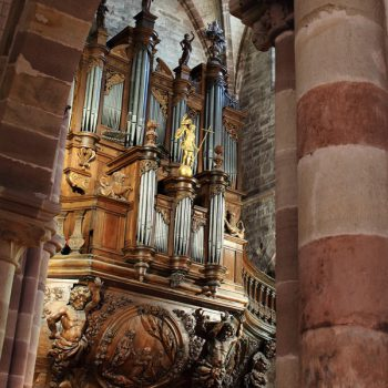 orgue luxeuil 3