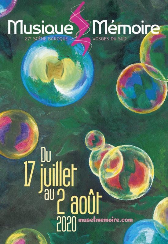 visuel Musique et Mémoire 2020 150 DPI